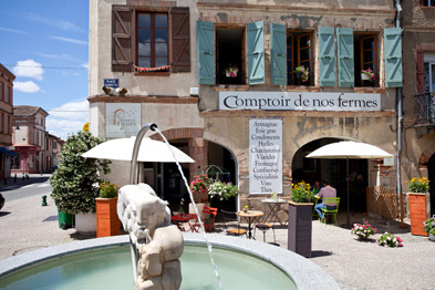 comptoir-nos-fermes-boutique-contact